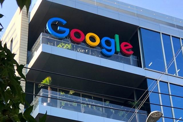 Google bị phạt 267 triệu USD vì độc quyền.