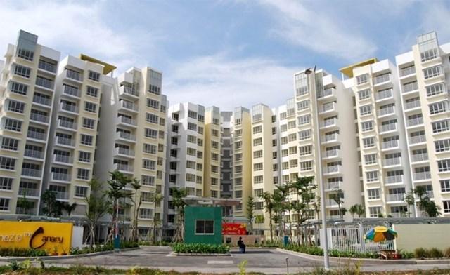 Cục Thuế Hà Nội sẽ xử lý nếu khai giá mua bán nhà thấp hơn thực tế.