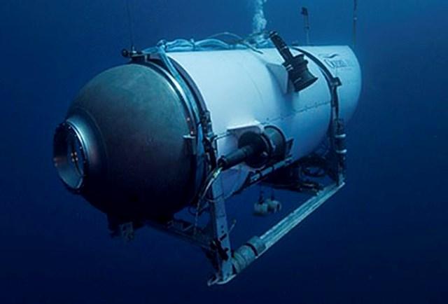 Công ty cho biết Titan là chiếc tàu lặn 5 người lái duy nhất trên thế giới có thể chạm đến độ sâu ở khu vực xác tàu Titanic (3.800m). Mỗi lần lặn sẽ mất từ 8-10 giờ và chỉ bao gồm tối đa 9 người. Giá cho mỗi tour thám hiểm xác tàu Titanic là 125.000 USD/người.