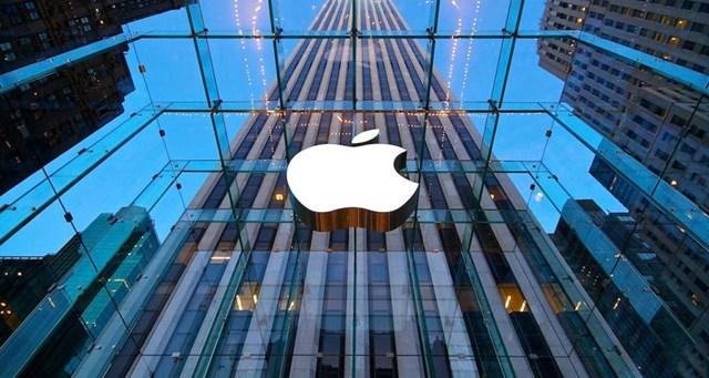 """""""Nhà tiên tri"""" tài chính Munster khẳng định, Apple sẽ sớm cán mốc 3.000 tỷ USD vốn hóa"""