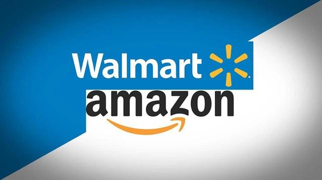 Amazon vượt qua Walmart là kết quả được nhiều chuyên gia dự đoán từ trước. Tuy nhiên đại dịch đã đẩy nhanh hơn tiến trình này.