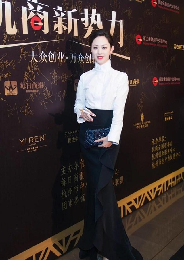 Lilian Wu Yan là tỷ phú tự thân trẻ nhất thế giới với khối tài sản trị giá 1,3 tỷ USD.