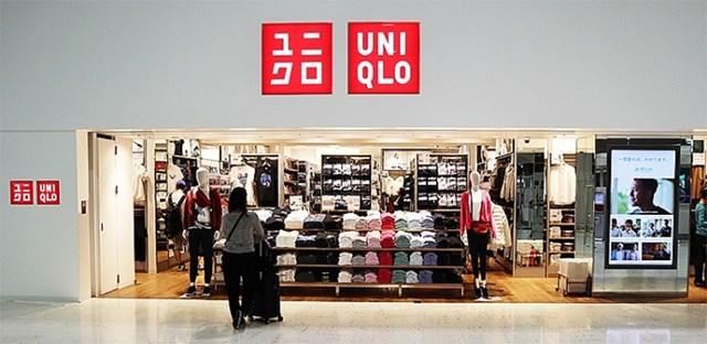 Việt Nam chống dịch quá tốt, Uniqlo không bị ảnh hưởng quá nhiều và dự kiến mở thêm cửa hàng thứ 4 trong năm nay.