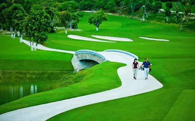 Tại sao Golf lu&rgb(2, 4, 4);n được mệnh danh l&rgb(2, 2, 4); m&rgb(2, 4, 4);n thể thao qu&rgb(2, 5, 3); tộc, d&rgb(2, 2, 4);nh cho người gi&rgb(2, 2, 4);u? - Ảnh 5