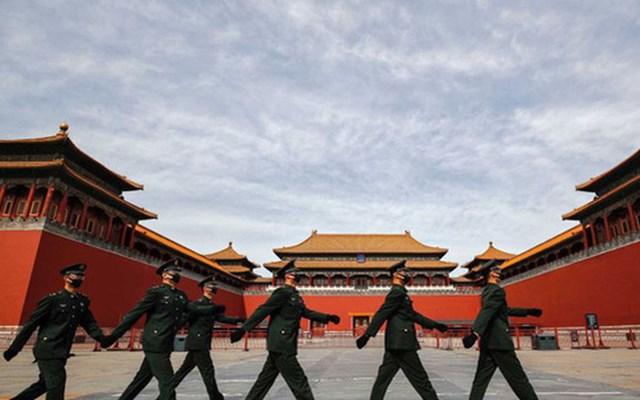 """Báo Australia: Vấp phải rào cản lớn nhất do chính Bắc Kinh tự đề ra, Trung Quốc sẽ """"già trước khi giàu"""""""