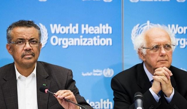 WHO cảnh báo giai đoạn thử nghiệm cuối của vaccine mà Mỹ và Nga đang thực hiện có thể phải kéo dài tới hàng năm trời.