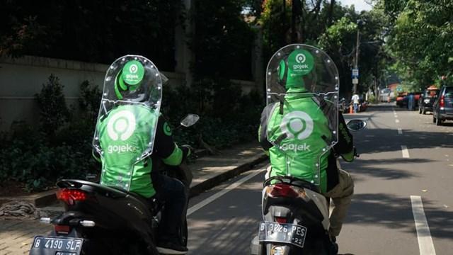 Kế hoạch IPO từ Grab, GoTo và Bukalapak đã mang lại niềm tin mới cho các startup công nghệ trong khu vực.