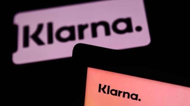 """Klarna, một trong nhữngnhà cung cấp dịch vụ """"mua ngay trả sau"""""""