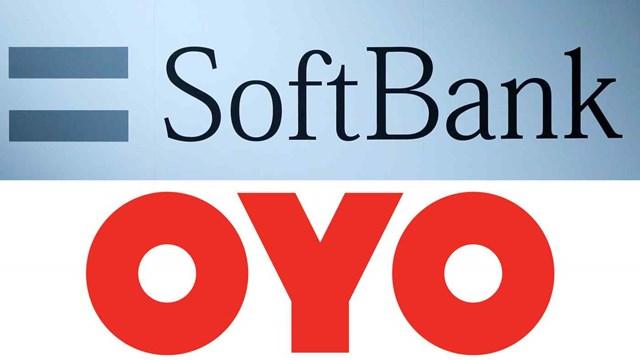 Công ty khởi nghiệp khách sạn Ấn Độ Oyo đang lên kế hoạch gây quỹ 1,1 tỷ USD trên thị trường chứng khoán