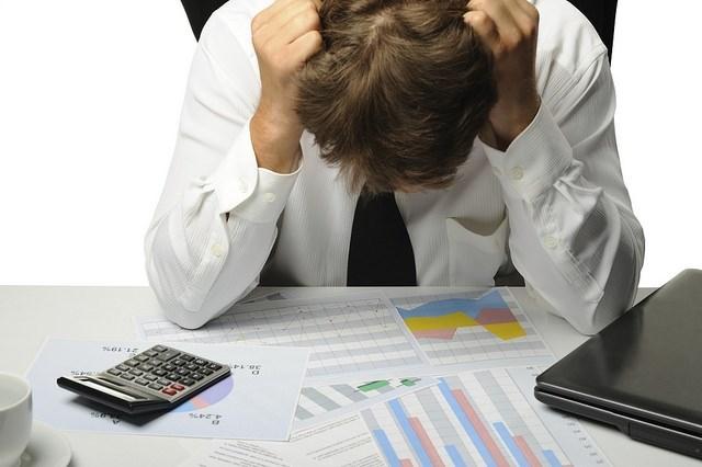 4 bài học làm giàu cực hiệu quả nhưng 90% doanh nhân đều không biết đến - Ảnh 1