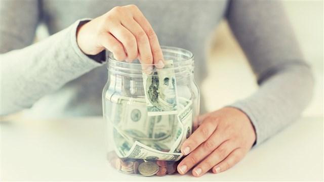 4 bài học làm giàu cực hiệu quả nhưng 90% doanh nhân đều không biết đến - Ảnh 2