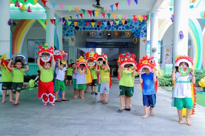 Sữa học đường - Một nỗ lực đáng ghi nhận để cải thiện thể trạng trẻ em Việt Nam - Ảnh 8