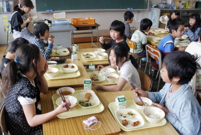 Sữa học đường - Một nỗ lực đáng ghi nhận để cải thiện thể trạng trẻ em Việt Nam - Ảnh 3