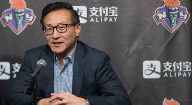 """Đừng thấy Jack Ma ung dung mà nghĩ ông ẩn dật, thật ra vị tỷ phú có 1 cỗ máy in tiền """"khủng"""" chẳng kém Bill Gates - Ảnh 2"""
