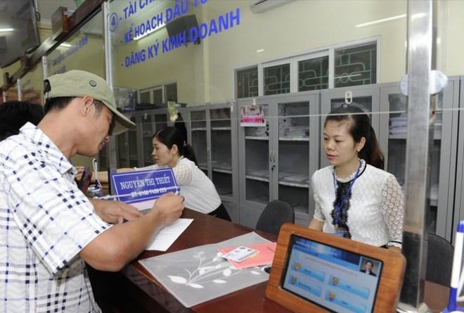 Viettel dọa cắt dịch vụ công: Vì sao Hà Nội khó trả nợ? - Ảnh 1