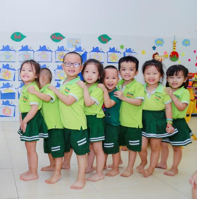 Sữa học đường - Một nỗ lực đáng ghi nhận để cải thiện thể trạng trẻ em Việt Nam - Ảnh 5