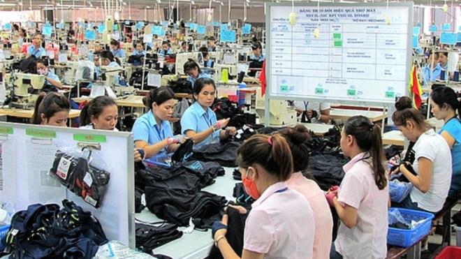 """Thừa Thiên - Huế bàn cách """"gỡ khó"""" cho doanh nghiệp ảnh hưởng Covid-19 - Ảnh 1"""