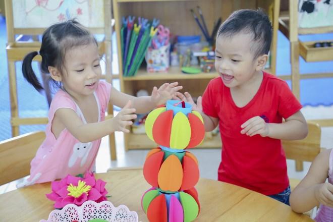 Sữa học đường - Một nỗ lực đáng ghi nhận để cải thiện thể trạng trẻ em Việt Nam - Ảnh 6