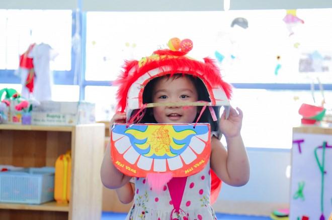 Sữa học đường - Một nỗ lực đáng ghi nhận để cải thiện thể trạng trẻ em Việt Nam - Ảnh 11