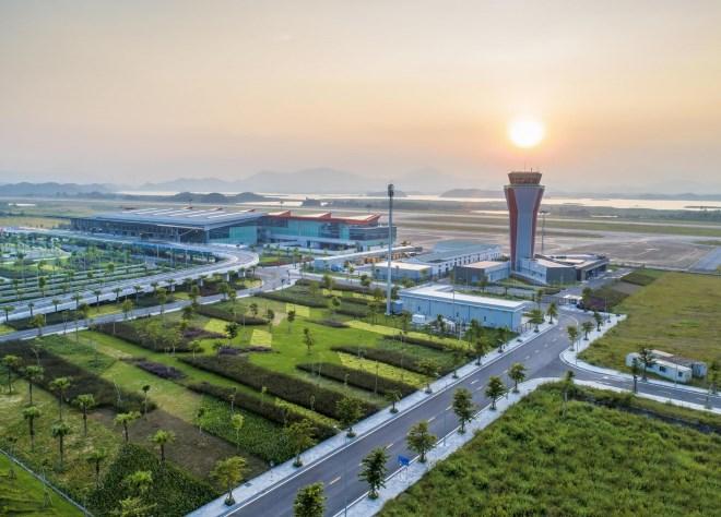 Hàng loạt công trình du lịch được quốc tế vinh danh, vị thế Việt Nam đã thay đổi - Ảnh 4