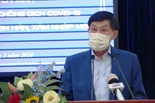 Trịnh Kim Chi và nhiều nghệ sĩ quyên góp chống dịch Covid-19 - Ảnh 4