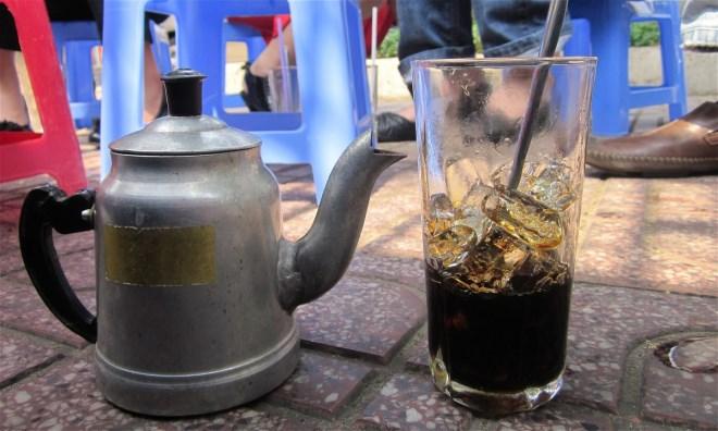 """Ít tiền nhưng khẩu vị mạnh, người Việt khiến Starbucks """"xây xẩm"""" ở thị trường trị giá 1 tỷ USD - Ảnh 3"""