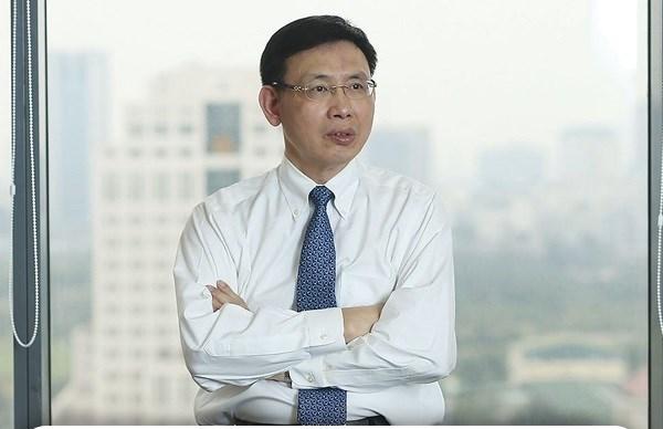 """""""Lão tướng"""" FPT: Thai Airways phá sản vì trước đó đã như """"người bị suy nhược cơ thể"""" - Ảnh 1"""