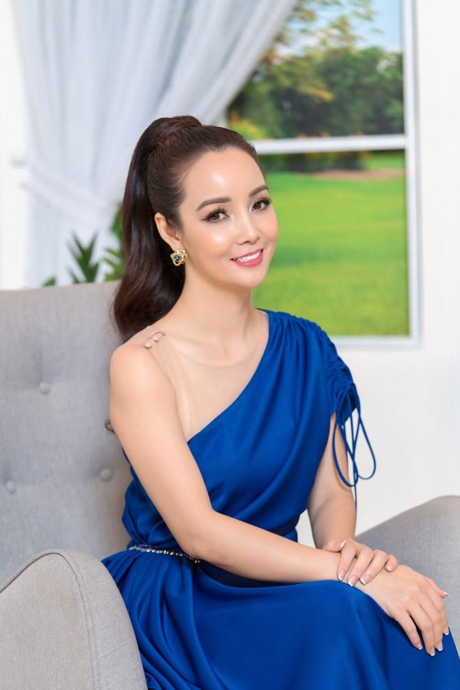 Chào Xuân Canh Tý 2020, DN & PL vinh danh Top 10 doanh nhân tiêu biểu - Ảnh 11