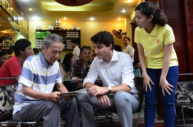 """Ít tiền nhưng khẩu vị mạnh, người Việt khiến Starbucks """"xây xẩm"""" ở thị trường trị giá 1 tỷ USD - Ảnh 4"""