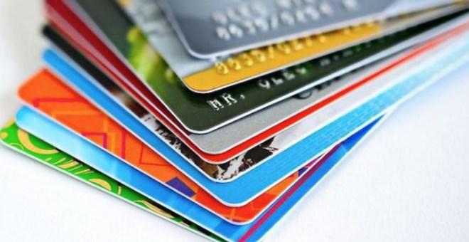 Tuyệt chiêu xài thẻ tín dụng không hề lo lãi suất - Ảnh 1