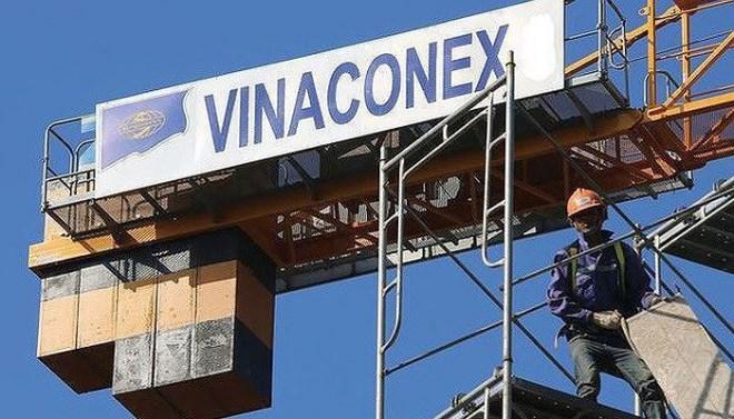 Bí ẩn nguồn tiền 7.400 tỷ An Quý Hưng thâu tóm Vinaconex bắt đầu hé lộ - Ảnh 1