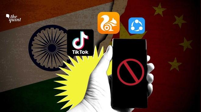 Đưa quyết định chưa từng có trong lịch sử, Ấn Độ làm khó tham vọng công nghệ của Trung Quốc - Ảnh 1