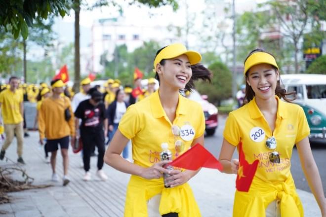 Hoa hậu Khánh Vân bật mí địa điểm nghỉ dưỡng lý tưởng - Ảnh 8