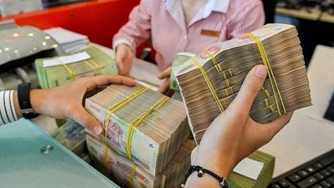 IFC nâng mức tài trợ cho 4 ngân hàng Việt Nam trong bối cảnh dịch Covid-19 - Ảnh 1