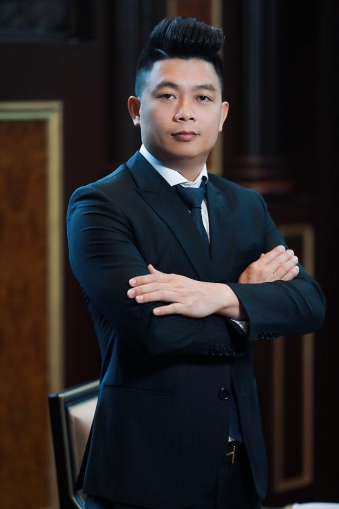 Chào Xuân Canh Tý 2020, DN & PL vinh danh Top 10 doanh nhân tiêu biểu - Ảnh 9