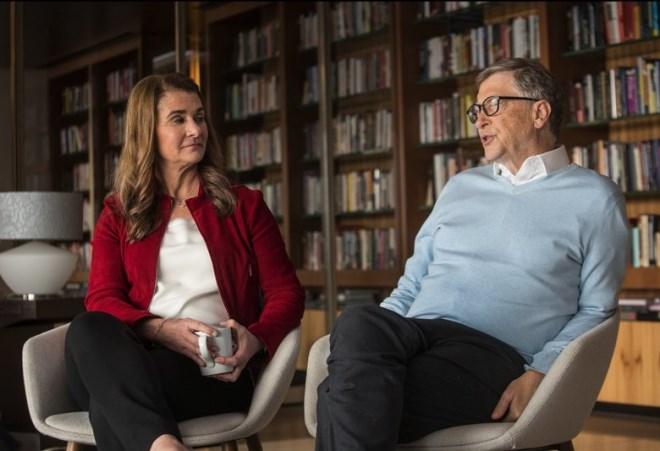 Học lỏm bí quyết của Bill Gates, Mark Zuckerberg để đầu tuần không còn là cơn ác mộng - Ảnh 2