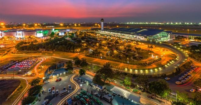 Góc nhìn từ Forbes: Vì sao Việt Nam có tới 6+ hãng hàng không mà vẫn đắt khách nườm nượp? - Ảnh 3