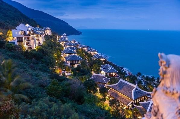 Hàng loạt công trình du lịch được quốc tế vinh danh, vị thế Việt Nam đã thay đổi - Ảnh 1