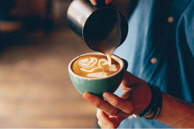 """Ít tiền nhưng khẩu vị mạnh, người Việt khiến Starbucks """"xây xẩm"""" ở thị trường trị giá 1 tỷ USD - Ảnh 7"""