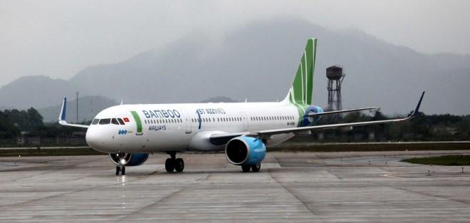 Góc nhìn từ Forbes: Vì sao Việt Nam có tới 6+ hãng hàng không mà vẫn đắt khách nườm nượp? - Ảnh 4