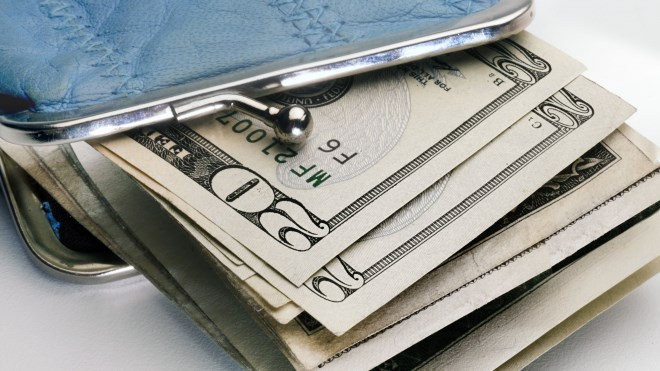 Chuyên gia tài chínhSuze Orman: