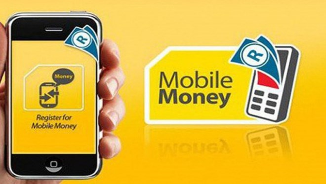 """Phân biệt """"ví điện tử"""" và """"tiền di động"""": Liệu thực sự cần thiết? - Ảnh 1"""