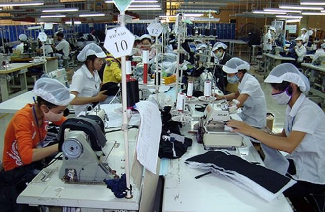 """Hà Nội sẽ """"bơm"""" 1.000 tỷ đồng hỗ trợ người lao động, doanh nghiệp - Ảnh 2"""