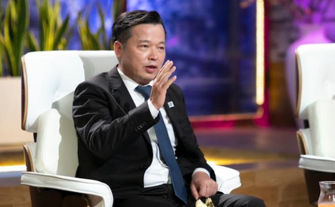 Phần lớn startup Việt phá sản mỗi năm và góc nhìn thú vị của shark Nguyễn Thanh Việt - Ảnh 3