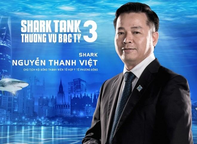 Phần lớn startup Việt phá sản mỗi năm và góc nhìn thú vị của shark Nguyễn Thanh Việt - Ảnh 2