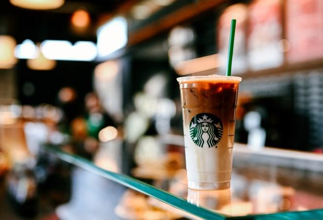 """Ít tiền nhưng khẩu vị mạnh, người Việt khiến Starbucks """"xây xẩm"""" ở thị trường trị giá 1 tỷ USD - Ảnh 2"""