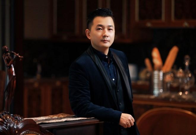 Chào Xuân Canh Tý 2020, DN & PL vinh danh Top 10 doanh nhân tiêu biểu - Ảnh 7