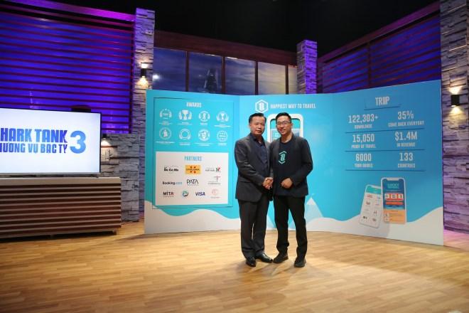 Phần lớn startup Việt phá sản mỗi năm và góc nhìn thú vị của shark Nguyễn Thanh Việt - Ảnh 4
