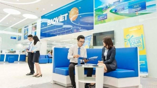 Tập đoàn Bảo Việt dự kiến chi trả gần 600 tỷ đồng cổ tức bằng tiền mặt trong bối cảnh dịch Covid-19 - Ảnh 1