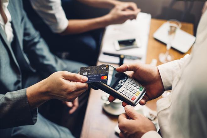 Lần đầu tiên tại Việt Nam, VIB đưa về giải pháp công nghệ thẻ hàng đầu Smart Card - Ảnh 3